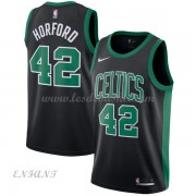 Maillot Basket Enfant Boston Celtics 2018 Al Horford 42# Statement Edition..