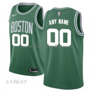 Maillot Basket Enfant Boston Celtics 2018 Icon Edition..
