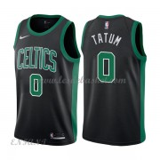 Maillot Basket Enfant Boston Celtics 2018 Jayson Tatum 0# Statement Edition..