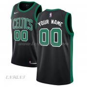 Maillot Basket Enfant Boston Celtics 2018 Statement Edition..