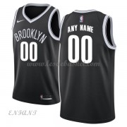 Maillot Basket Enfant Brooklyn Nets 2018 Icon Edition..