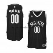 Maillot NBA Brooklyn Nets 2015-16 Road..