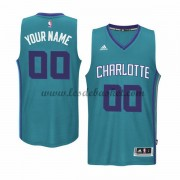 Maillot NBA Charlotte Hornets 2015-16 Alternate..