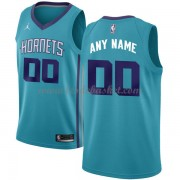 Maillot NBA Charlotte Hornets 2018 Icon Edition..
