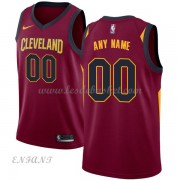 Maillot Basket Enfant Cleveland Cavaliers 2018 Icon Edition