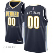 Maillot Basket Enfant Denver Nuggets 2018 Icon Edition..
