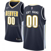 Maillot NBA Denver Nuggets 2018 Icon Edition..