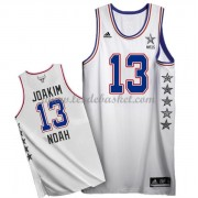 Maillot NBA Pas Cher East All Star Game 2015 Joakim Noah 13# NBA Swingman..