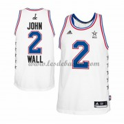 Maillot NBA Pas Cher East All Star Game Homme 2015 John Wall 2#..