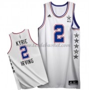 Maillot NBA Pas Cher East All Star Game 2015 Kyrie Irving 2# NBA Swingman..