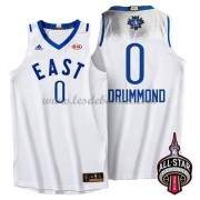 Maillot NBA Pas Cher East All Star Game 2016 Andre Drummond 0# NBA Swingman..