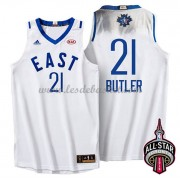 Maillot NBA Pas Cher East All Star Game 2016 Jimmy Butler 21# NBA Swingman..