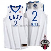 Maillot NBA Pas Cher East All Star Game 2016 John Wall 2# NBA Swingman..