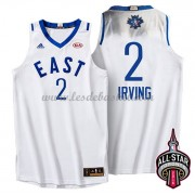 Maillot NBA Pas Cher East All Star Game 2016 Kyrie Irving 2# NBA Swingman..