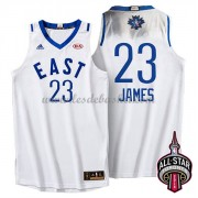 Maillot NBA Pas Cher East All Star Game 2016 Lebron James 23# NBA Swingman..