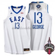 Maillot NBA Pas Cher East All Star Game 2016 Paul George 13# NBA Swingman..