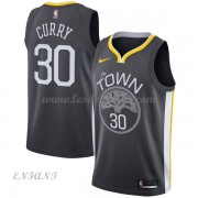 Maillot Basket Enfant Golden State Warriors 2018 Stephen Curry 30# Statement Edition..