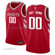 Maillot Basket Enfant Houston Rockets 2018 Icon Edition..