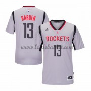 Maillot NBA Houston Rockets 2015-16 James Harden 13# Alternate..