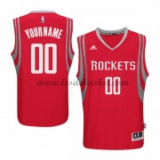 Maillot NBA Houston Rockets 2015-16 Road..