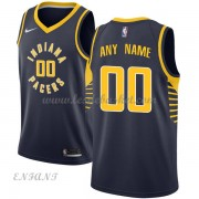Maillot Basket Enfant Indiana Pacers 2018 Icon Edition..