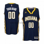 Maillot NBA Indiana Pacers 2015-16 Road..