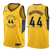 Maillot NBA Indiana Pacers 2018 Bojan Bogdanovic 44# Statement Edition..