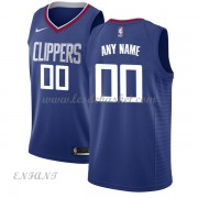 Maillot Basket Enfant Los Angeles Clippers 2018 Icon Edition