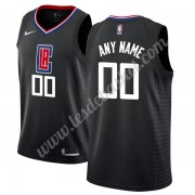 Maillot NBA Los Angeles Clippers 2018 Statement Edition..