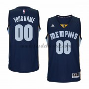 Maillot NBA Memphis Grizzlies 2015-16 Road..