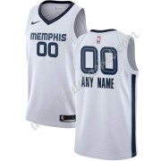 Maillot NBA Memphis Grizzlies 2018 Association Edition..