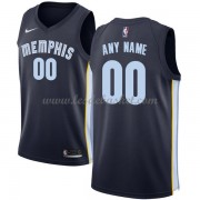 Maillot NBA Memphis Grizzlies 2018 Icon Edition..