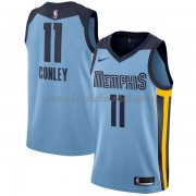 Maillot NBA Memphis Grizzlies 2018 Mike Conley 11# Statement Edition..