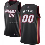 Maillot Basket Enfant Miami Heat 2018 Icon Edition..
