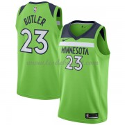 Maillot NBA Minnesota Timberwolves 2018 Jimmy Butler 23# Statement Edition..