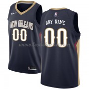 Maillot NBA New Orleans Pelicans 2018 Icon Edition..