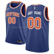 Maillot Basket Enfant New York Knicks 2018 Icon Edition..