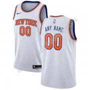 Maillot NBA New York Knicks 2018 Association Edition..