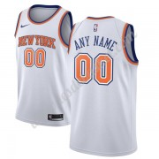 Maillot NBA New York Knicks 2018 Statement Edition..