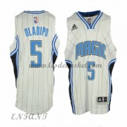 Maillot Basket Enfant Orlando Magic 2015-16 Victor Oladipo 5# Home..