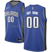 Maillot Basket Enfant Orlando Magic 2018 Icon Edition..