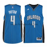 Maillot NBA Orlando Magic 2015-16 Elfrid Payton 4# Road..