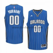 Maillot NBA Orlando Magic 2015-16 Road..