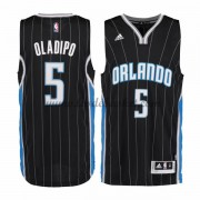 Maillot NBA Orlando Magic 2015-16 Victor Oladipo 5# Alternate..