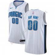 Maillot NBA Orlando Magic 2018 Association Edition..