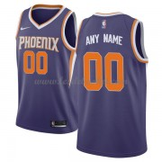 Maillot NBA Phoenix Suns 2018 Icon Edition..