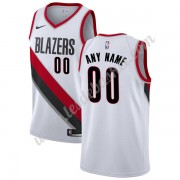Maillot NBA Portland Trail Blazers 2018 Association Edition..