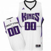 Maillot NBA Sacramento Kings 2015-16 Willie Cauley Stein 0# Home..