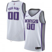 Maillot NBA Sacramento Kings 2018 Association Edition..