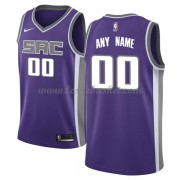 Maillot NBA Sacramento Kings 2018 Icon Edition..